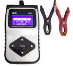 AOK T807 Battery Analyzer