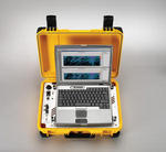 Machine Diagnostic Toolbox