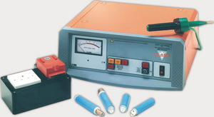 G2000 Manual Safety Tester for Lighting Products