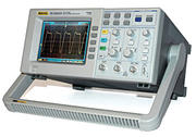 Digital Oscilloscope RIGOL