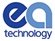 EA Technology Limited