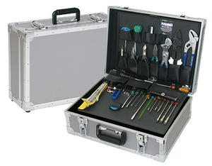 KS-11 Field Service and Maintenance Kit