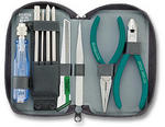 KS-20 Pocket Size Tool Kit