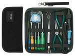 KS-03 General Electronic Tool Kit