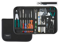 KS-14 Electronics Tool Kit
