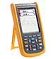 Fluke 120B Series ScopeMeter®
