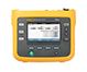 Fluke 1732, 1734 Three-Phase Energy Loggers
