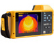 Fluke TiX560/520/500 Infrared Camera