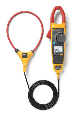 Fluke 376 FC Clamp Meter with iFlex®