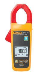 Fluke a3000 FC Wireless AC Current Clamp Meter Module