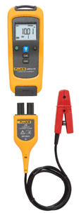 Fluke a3004 FC Wireless 4-20 mA DC Clamp Meter
