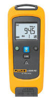 Fluke v3000 FC Wireless True-rms AC Voltage Meter Module