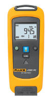 Fluke v3001 FC Wireless DC Voltage Meter Module