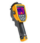 Fluke TiS Series Infrared Camera