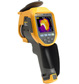 Fluke Ti450/400/300 Infrared Camera