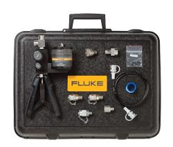 700HTPK2 PREMIUM HYDRAULIC TEST PUMP KIT