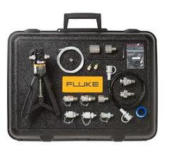 700PTPK2 PREMIUM PNEUMATIC TEST PUMP KIT