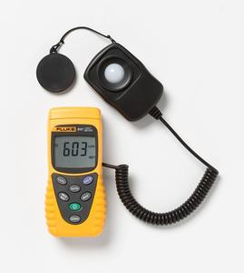 FLUKE_941_light_meter.jpg
