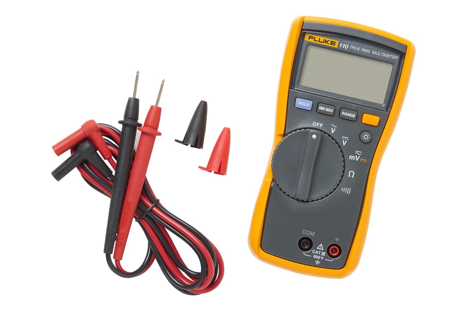Fluke-110-dmm-included.jpg