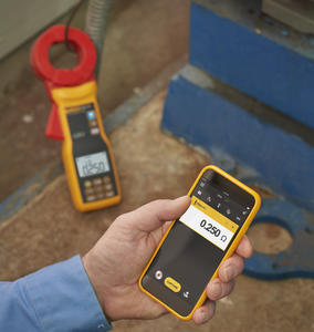 Fluke Connect® Wireless System