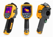 Fluke TiS Performance Series