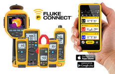 Fluke Connect®