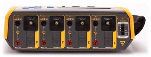 Image result for Fluke Norma 6000 Series