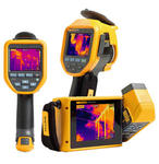 Fluke Ti Series New