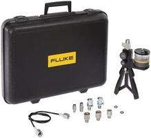Fluke 700HTPK Hydraulic Test Pump Kit
