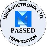Measuretronix Void Warranty