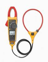 Fluke 381, Fluke 37X Series and Fluke 365