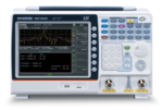 GW Instek GSP-9300 3GHz Spectrum Analyzer