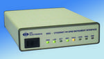 8055 Ethernet to GPIB Instrument Interface