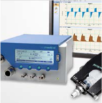 Imtmedical Biomedical Test Equipment