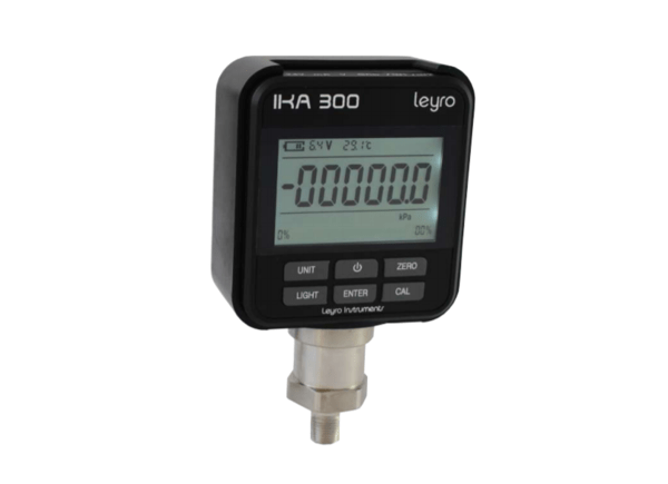 Precision-digital-pressure-gauge-IKA-300.png