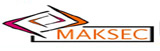 MAKSEC Technology Co., Ltd.
