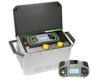 Metrel MI 3295 Step Contact Voltage Measuring System