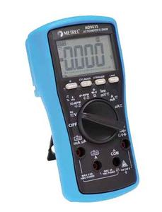 Metrel MD 9035 Automotive Multimeter