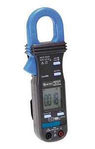 Metrel MD 9225 Industrial True RMS AC/DC Current Clamp Meter