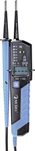 Metrel MD 1160 Voltage and Continuity Tester