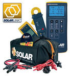 Seaward PV150 Solar Link Test Kit