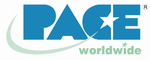 PACE, Inc.