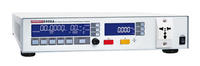 Prodigit 5302A AC Power Source with Power/Energy Analyzer