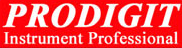 Prodigit Electronics Co., Ltd.