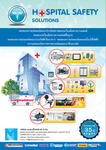 Hospital Safety Solution by Measuretronix