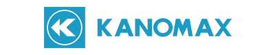 KANOMAX USA, INC.
