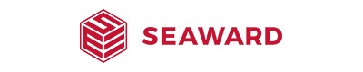 Seaward Electronic Ltd.