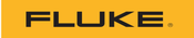 Fluke Industrial Group