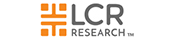 LCR Research Ltd.