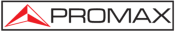 Promax Electronica, S.A.